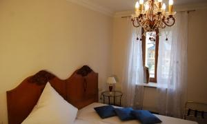 Zimmer Carrara